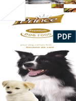 Pet Nutrition Dog English.pdf