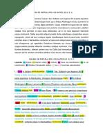 CVM IN ITALIAM (GALBA SE INSTALA EN LOS ALPES).pdf