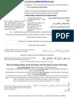 Ashura.pdf