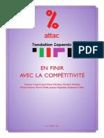 en_finir_avec_la_competitivite.pdf