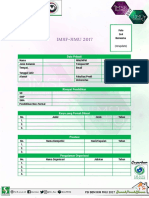 3. CV IMSF-JIMU 2017