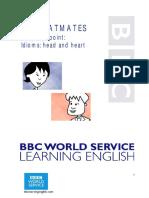 languagepoint005-007