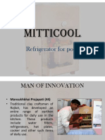 mitticool-131013050715-phpapp01