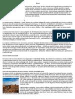 Eneas PDF