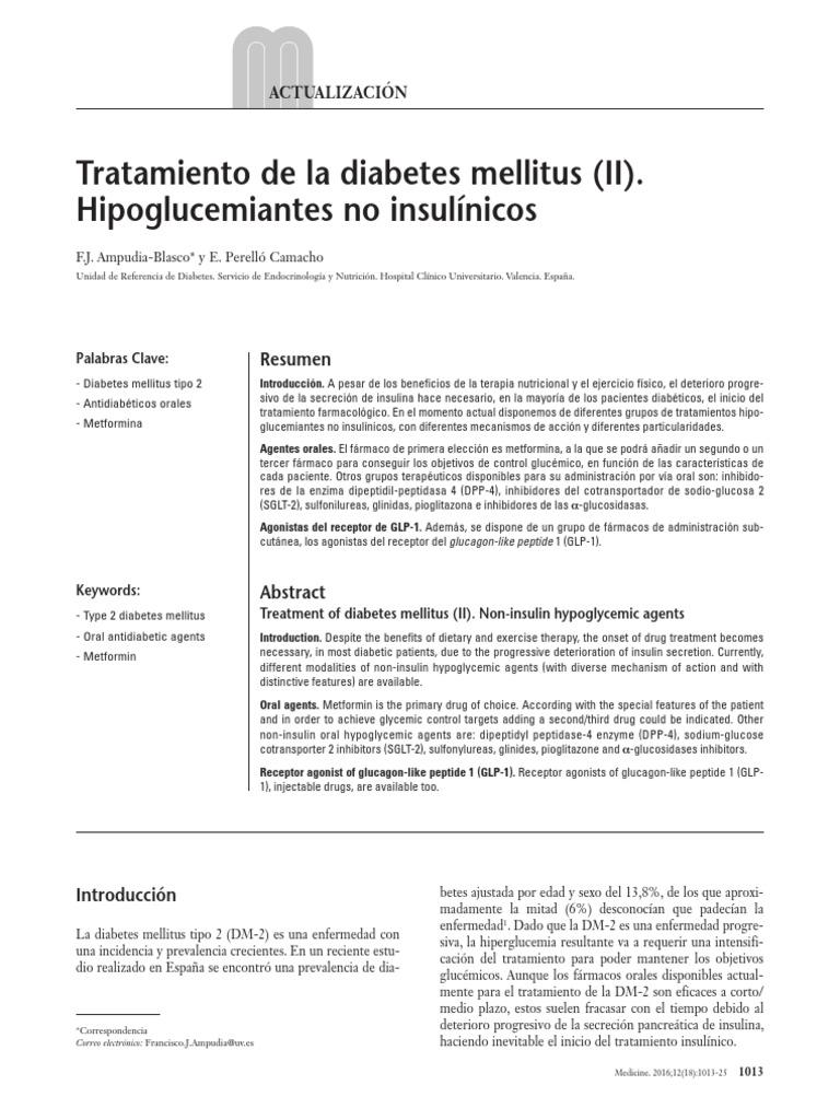 pérdida de peso de invokana y metformina