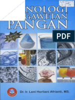 Ok-TEKNOLOGI PENGAWETAN PANGAN.pdf