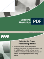 06-PPFA_v2.3_Selecting