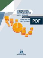 SCNM Metodo CSI B2013 Copia