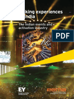 EY-making-experiences-in-india.pdf