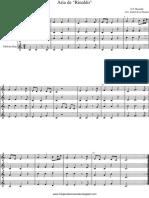 Aria de Rinaldo.pdf