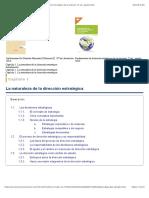 TEMA 1 PDF