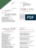 RITUAL-DE-LA-CONFIRMACIÓN.pdf