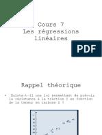 l3procours6.pdf