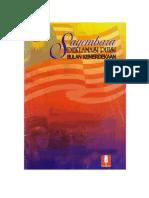 123121391-Himpunan-Sajak-Kemerdekaan-Patriotik.pdf