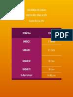 Periodos_Evaluación_de_Unidades.pdf