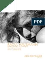 PetitJournal_RaoulHausmann