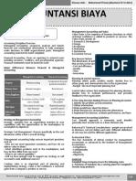 Ringkasan AB.pdf