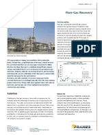 Product-Leaflet-Flare-Gas-Recovery-web.pdf