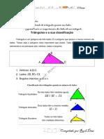 Matematica Basica 6 Ano
