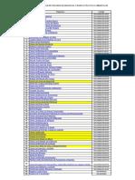 000_FRM_Check-List-Diversos_XFD.xls