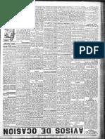 imparcial avisos.pdf