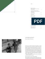 La_frontera_y_el_hechizo_de_la_eterna_pr.pdf