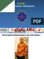 SELAYANG PANDANG PHRI.pptx