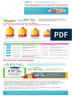 Teacher survey Infographic.pdf