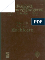 AD&D 2.0 - Manual Del Buen Hechicero.pdf