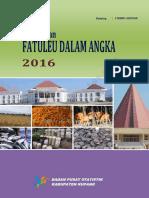 Kecamatan-Fatuleu-Dalam-Angka-2016--
