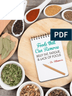 DrRitamarie-FoodsThatCanReverseBellyFatFatigueAndLackOfFocus