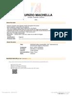 Bach-johann-sebastian-sinfonia-dalla-cantata-bwv-156-trascrzione-concerto-per-organo-pianoforte-14115.pdf