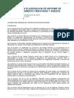 07_2016_Resolucio¿n No (1). NAC-DGERCGC15-00003218_.pdf