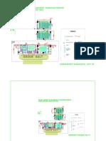 HARSHDEEP_4.pdf
