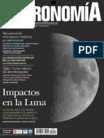 03-15-astronomia