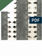 D&D Espada de Plata Minis.pdf