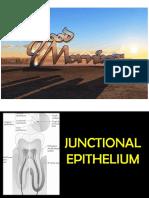 documents.mx_junctional-epithelium-5584486f0ac8b.pptx