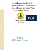 Ppt Ujian Proposal Ifa