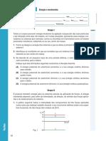 hfen10_teste_final_1.pdf