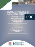 Script-tmp-Inta-contorl de Hormigas en Plantaciones Forestales