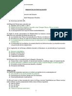 Prehistoria I test.pdf