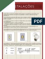 instalações Elétricas - Introdução