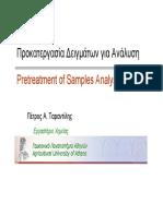 02.0-Pre-Treatment.pdf
