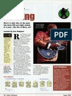 BB King Lead Guitar.pdf
