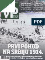 VP Magazin za Vojnu Povijest broj 42