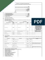 FormatoSNIP14 Defensa Ribereña.xls