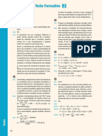 Hfen10 Teste Formativo 2 Resolucao