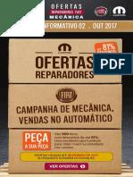 2183 Mopar Na Rede Reparadores Fiat Mecanica Ed 02 App 2