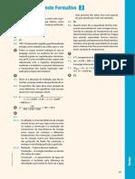 Hfen10 Teste Formativo 3 Resolucao