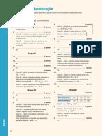 hfen10_teste_final_1_resolucao.pdf
